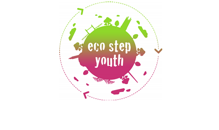 Eco Step Youth