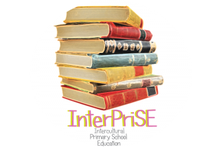 InterPriSE logo_final
