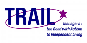 TRAIL_Logo_small
