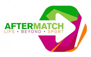 aftermatch_logo