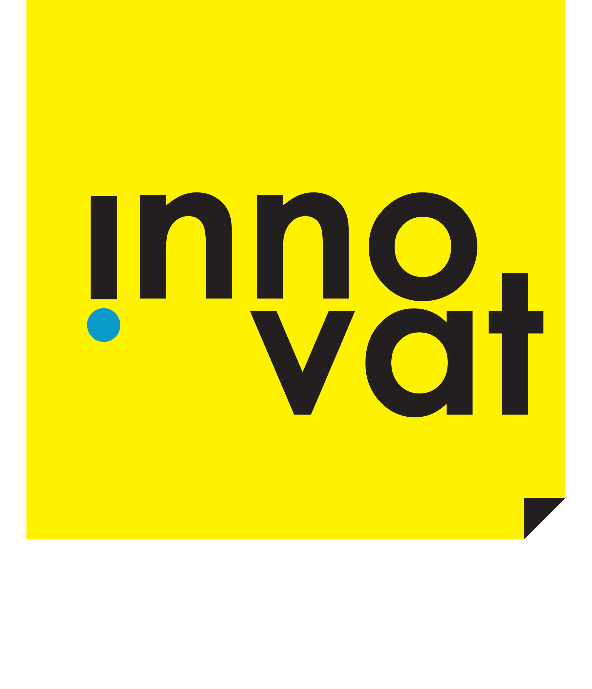 INNOVAT – Social Innovation for Youth Social Entrepreneurship