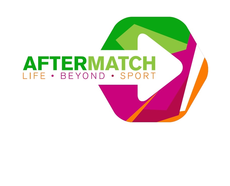 AFTERMATCH - Life Beyond Sport