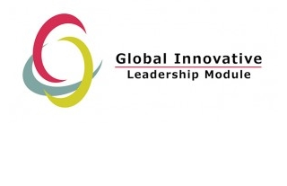 GILM - Global Innovative Leadership Module